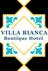 hotelvillabianca it i-ristoranti 001